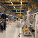 Boeing opens new 787 vertical fin assembly line in Salt Lake City