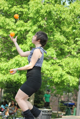 11.Juggling.Upper.MeridianHillPark.WDC.15April2012 | by Elvert Barnes