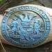 Parks & Rec Seal