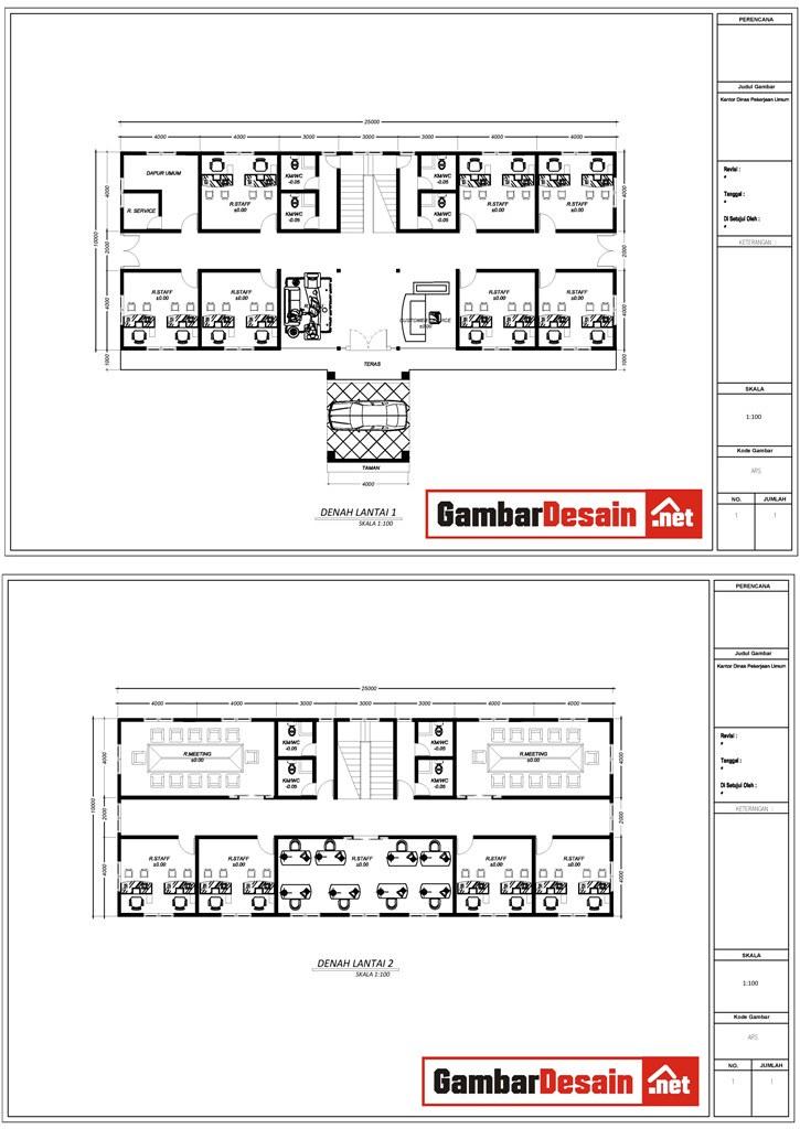 hình ảnh thiết kế nhà thiết kế xây dựng văn phòng