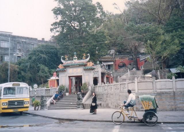 macau buddhist singles Grand hyatt macau 2018 four-star hotel in macau - forbes travel guide 2016- 2018 best meetings & conventions hotel in macau - ttg  singles (1 bed)436.