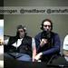 podcast60
