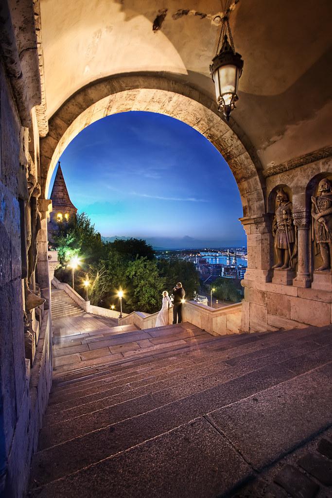 Contact Capital One >> 'Fisherman's Bastion', Hungary, Budapest, Fisherman's Bast ...