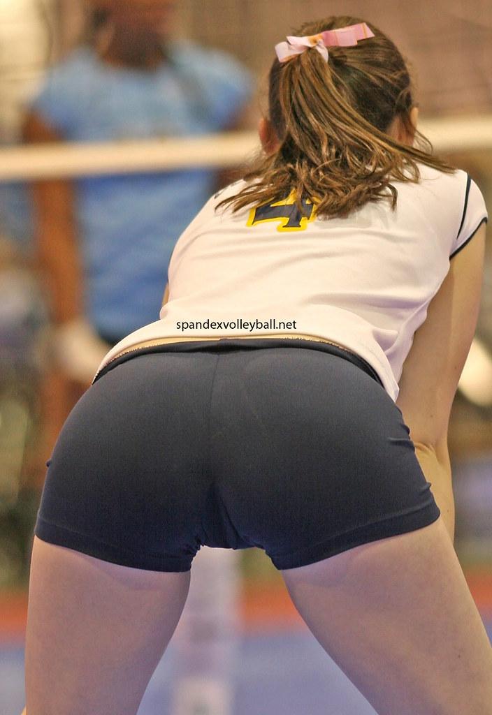 Фото сексуальные волейболистки 92582 фотография