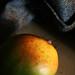 Wool and mango