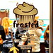 Frosted Cupcakery - Hollywood