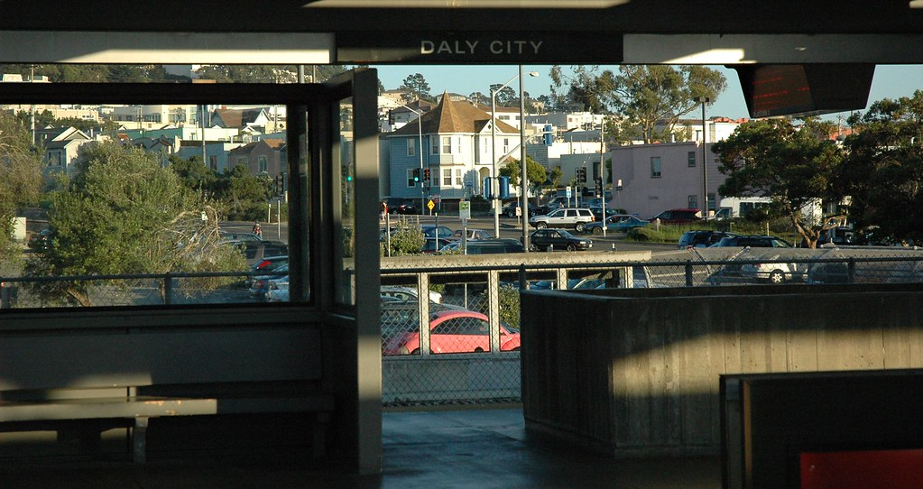 City of Daly City jobs available on rutor-org.ga Apply to Sales Associate, Customer Service Representative, Member Services Representative and more!