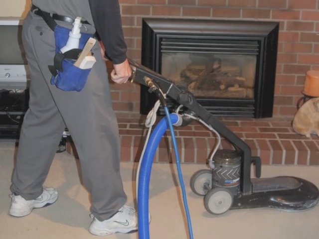 Carpet And Upholstery Cleaning Tuxedo Carpet Care Flickr
