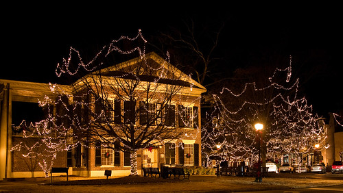 Historic dahlonega georgia courthouse at christmas for Dahlonega ga christmas 2017 schedule