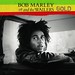 Bob Marley & The Wailers: Gold