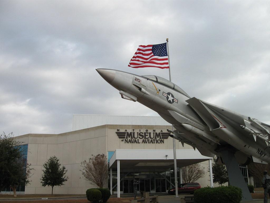 Military Aviation Movie List  coastcompcom