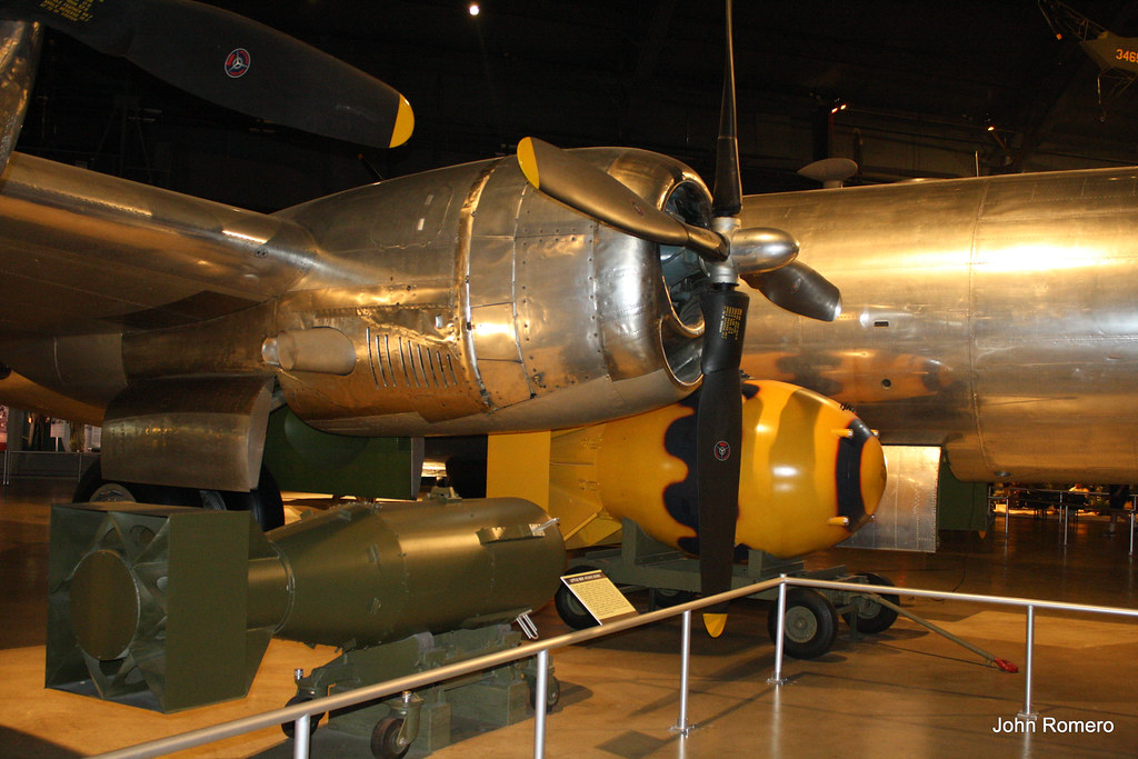 enola gay bocks car essay Few things this side of the polio vaccine are responsible for saving as many lives as the enola gay and her sister ship, bockscar photo essay battle of.