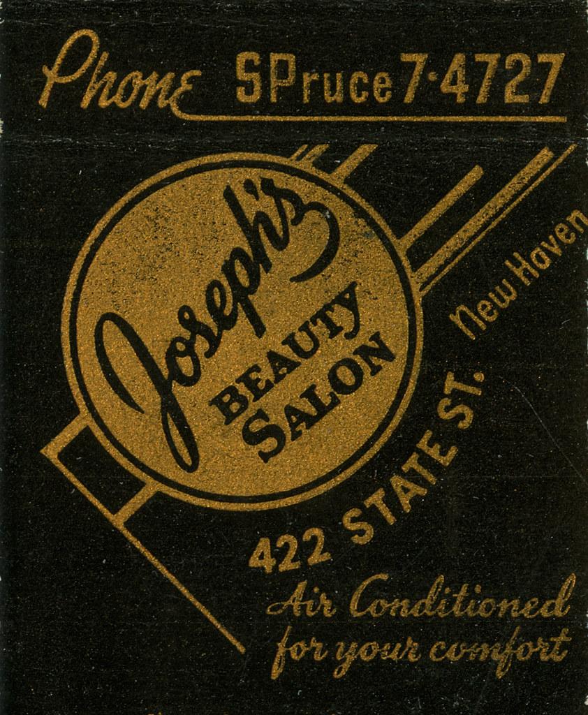 Haven Salon And Spa De Pere