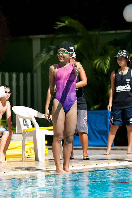 Ymca Swim Meet  Flickr - Photo Sharing-2498