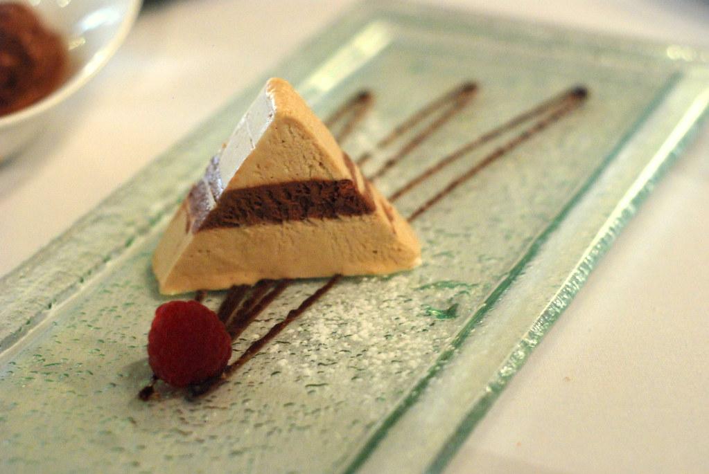 Hazlenot Chocolate For Cake