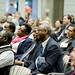 2010 International Corruption Hunters Alliance Conference