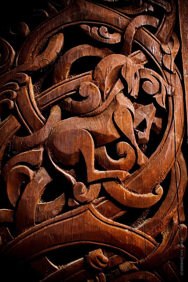 Norwegian wood carving bing images