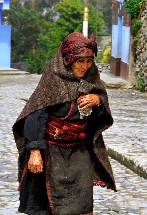 Tupe -  un extraño pueblo que sobrevivió a dos imperios 5278972857_2cc8152a70_b
