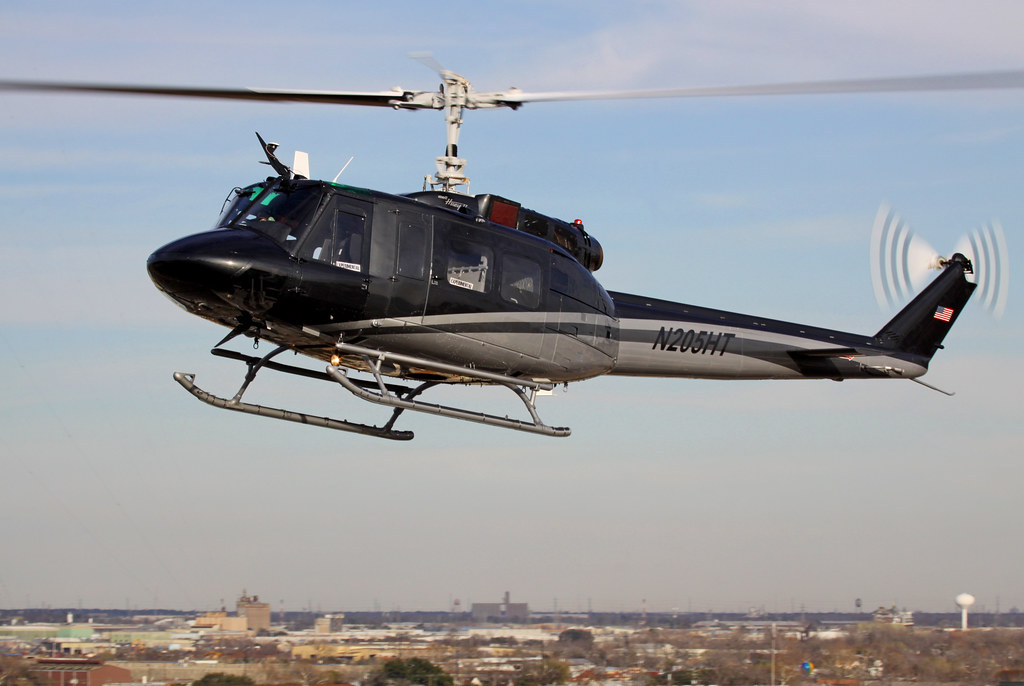 new bell helicopter with 5294966316 on King Air C90 Series Powerful Solid And  pletely Reliable also 5294966316 as well 5779671326 likewise Robanmodel together with 280.