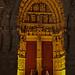 Catedral de Amiens (France) DSC_0011 copia r