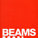 beams catalog 001