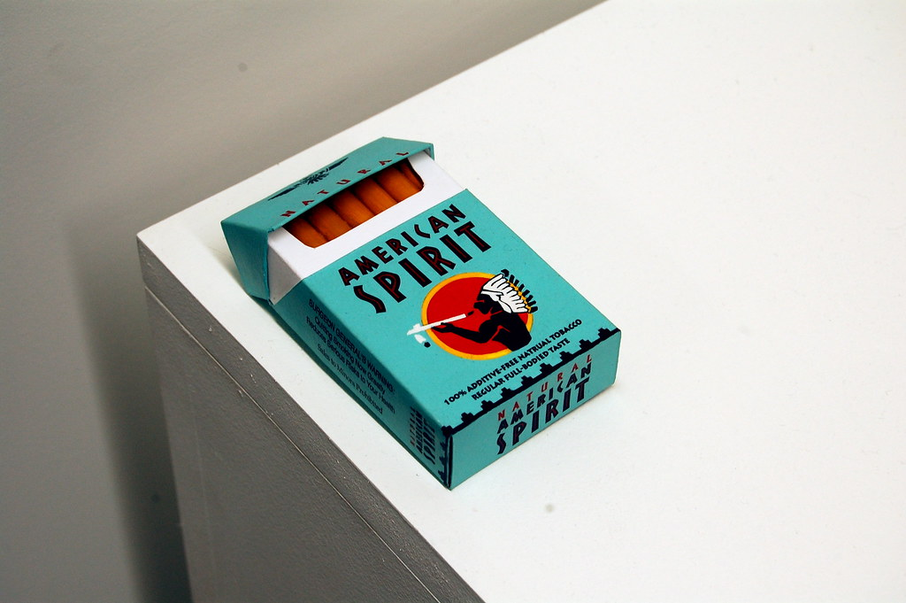 Tobacco advertising  Wikipedia