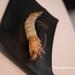 Boiled Shrimp at El Bulli Restaurant Menu (32)