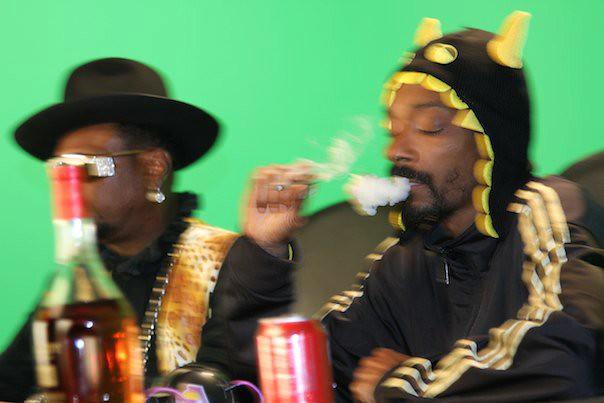 Snoop Dogg Adidas Shoes Uk
