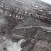 Kamchatka 2010 383