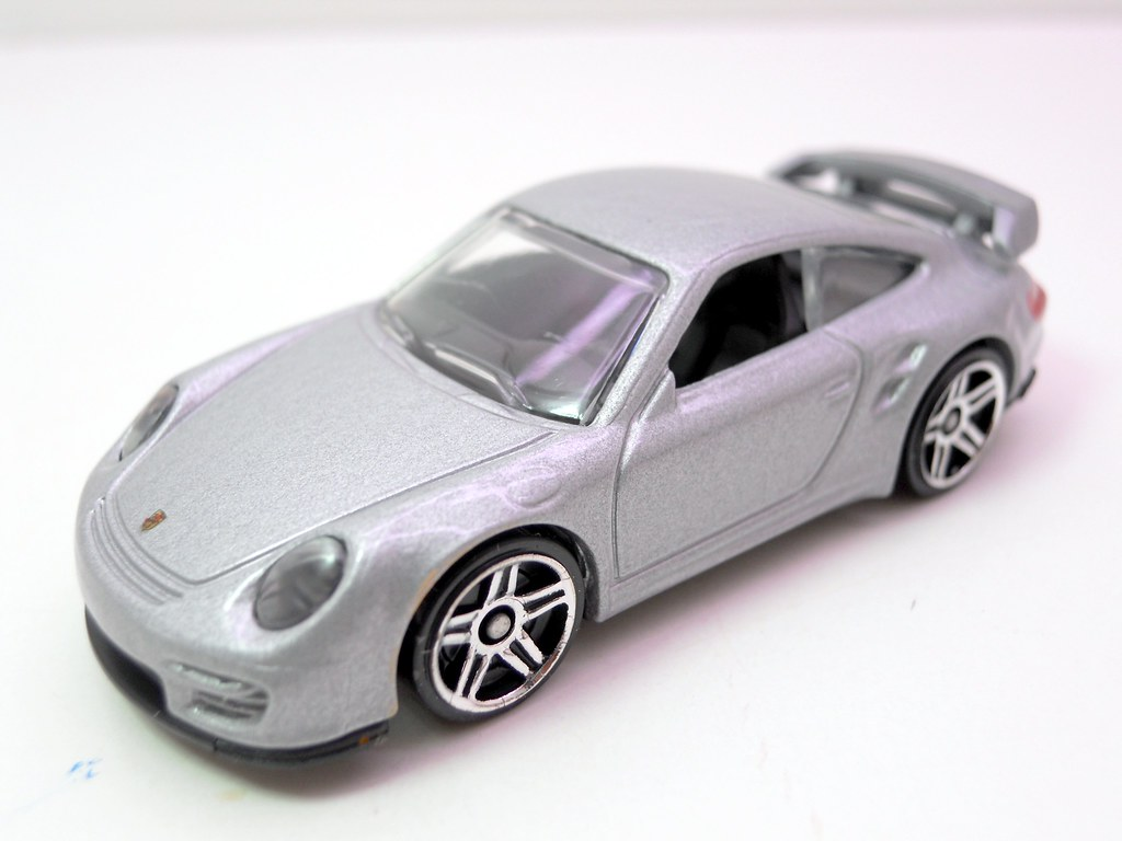 hot wheels porsche 911 gt2 2 justjdm photography flickr. Black Bedroom Furniture Sets. Home Design Ideas