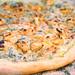 Buffalo Chicken Pizza2