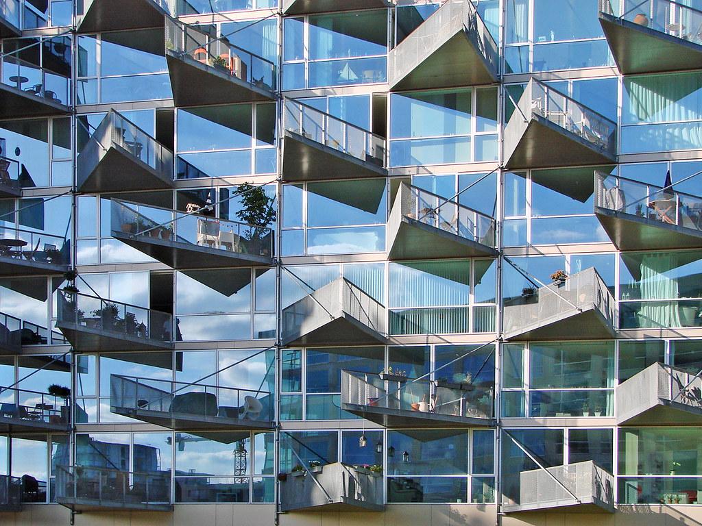 vm houses architect jds big location copenhagen denma flickr. Black Bedroom Furniture Sets. Home Design Ideas