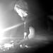 Richter DJ Set
