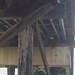baow bridge_7457