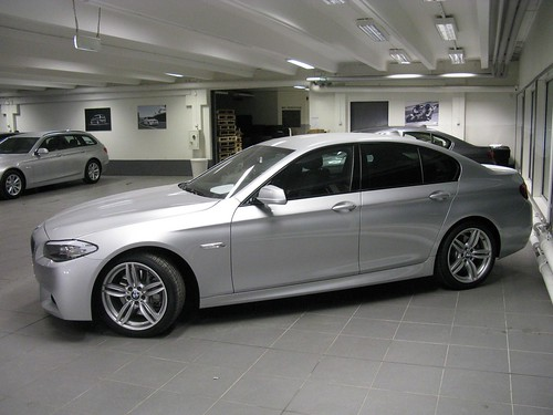 bmw 535d m sport flickr photo sharing. Black Bedroom Furniture Sets. Home Design Ideas