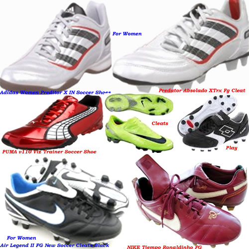 Women S Nike Running Shoe Reviews