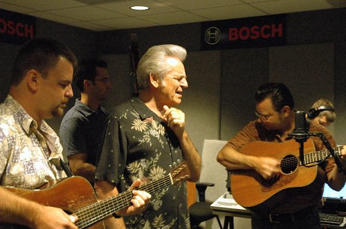 42 | by delmccouryband