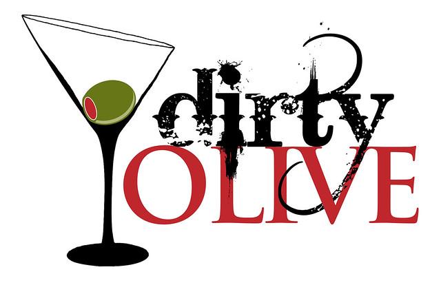 martini bar logo flickr photo sharing