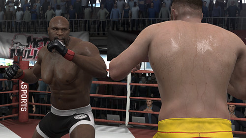 ea_sports_mma_ng_scrn_bobb-sapp-2 | by GameDev.net