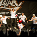 Jinjo Crew BOTY Korea Eliminations 2010