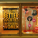 TEDWomen_02261_MB1_5173_1280