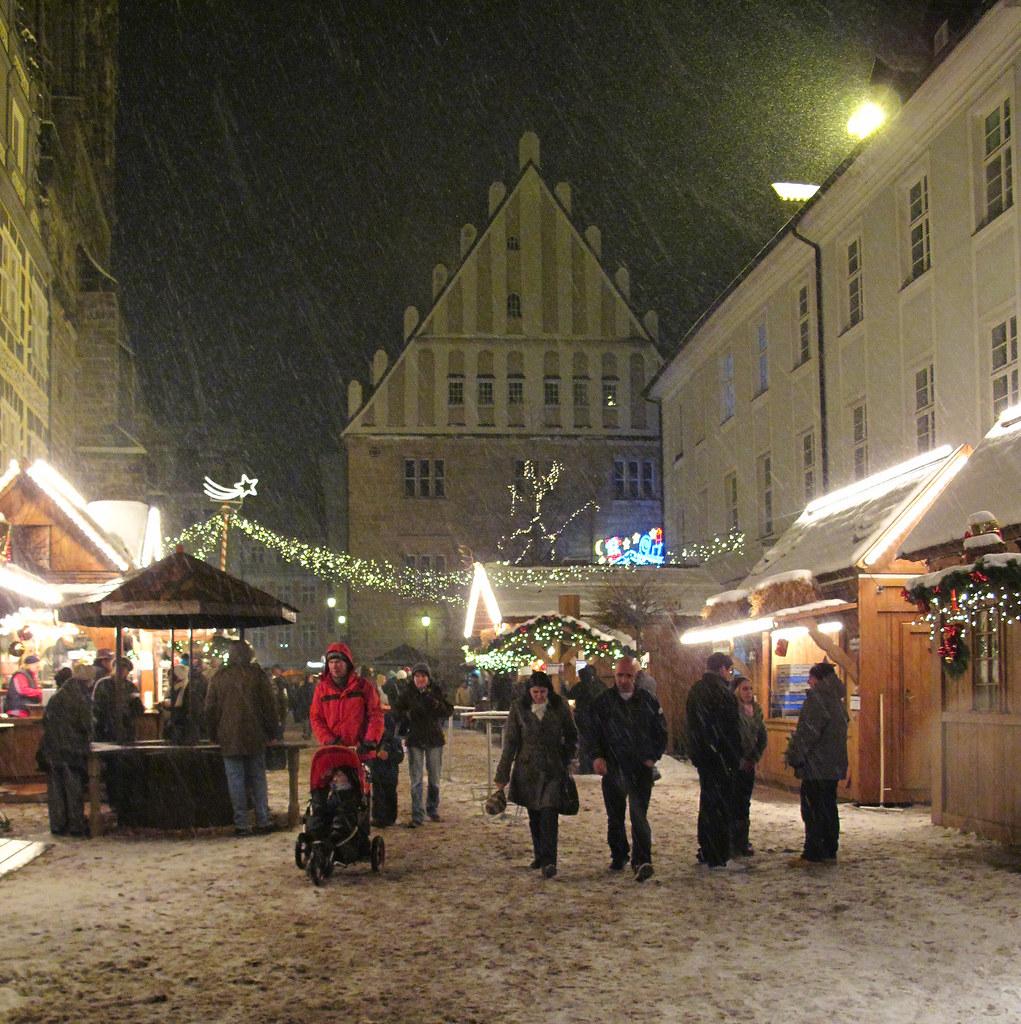 Singler Ansbach gratis