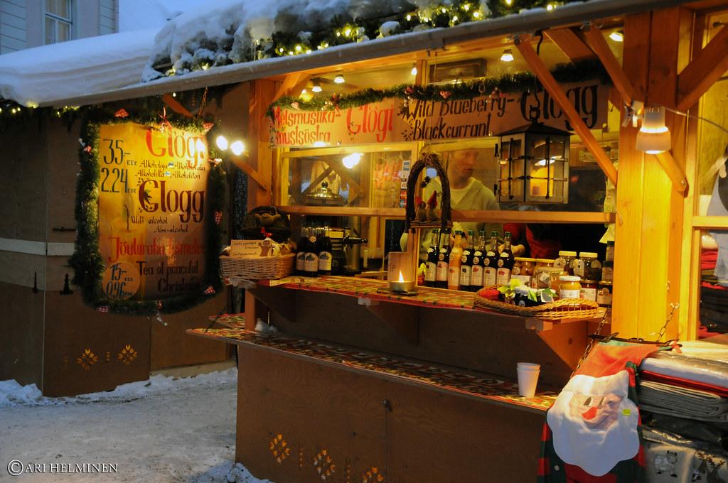 Restaurants Open Christmas Day Port Macquarie