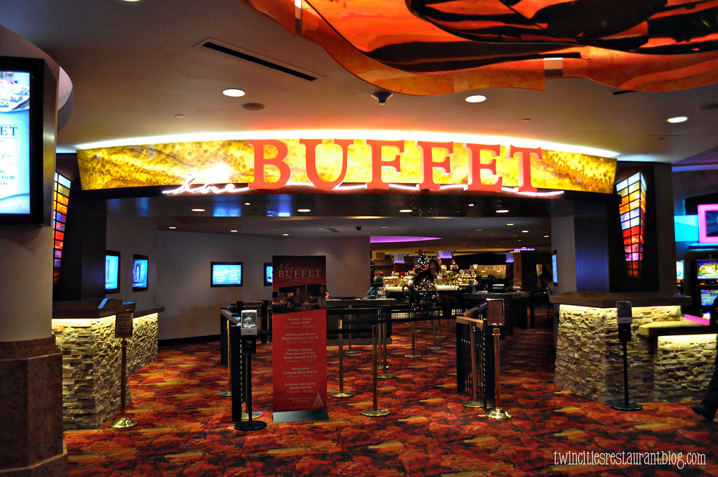 Mystic lake casino buffet coupons mirage hotel casino dallas