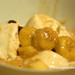 Indonesian Banana Ice Cream Sundae GlutenFree8156
