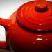 004/365 - I'm a little teapot.
