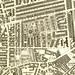 1887 - Poet's Corner, Bradford
