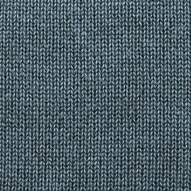 Knitting Wallpaper Iphone : Blue knit explore brett jordan s photos on flickr