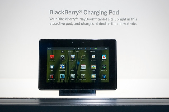 and design blackberry playbook features applications and accessories Redmi
