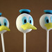 Mickey Mouse Clubhouse Cake Pops 4